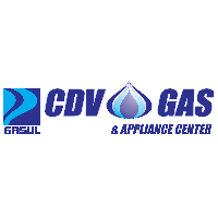 cdv-gas-and-appliance-center-logo