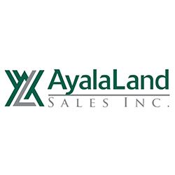 ayala-land-sales,-inc.-logo