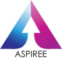 aspiree,-inc-logo
