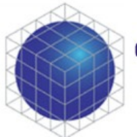 transnational-logistics,-inc.-logo