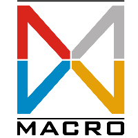 macro-construction-equiptment-logo