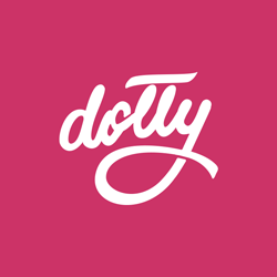 dottystyle-creative-co.-logo