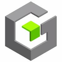 nextgen-marketing-group-logo