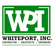 whiteport-inc-logo