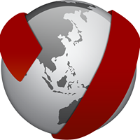 volenday-recruitment-logo