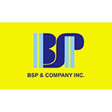 bsp-&-company-inc.-logo