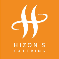 hizon´s-restaurant-and-catering-services-inc.-logo