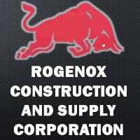 rogenox-construction-and-supply-corporation-logo