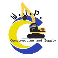 wjp-construction-and-supply-logo