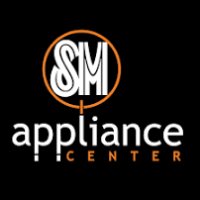 star-appliance-center-inc.-logo