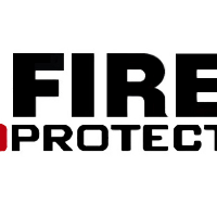 fireprotect-inc-logo
