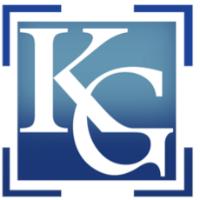 k.-grace-consulting-group-inc.-(kgcgi)-logo
