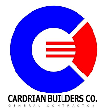 Cardrian Builders Co