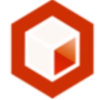 hivelabs-technologies-corp-logo