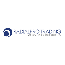 radialpro-trading-inc.-logo