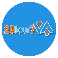 20four7va-logo