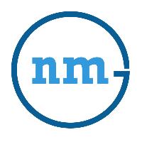 nmgresources-inc.-logo