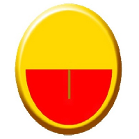 oo-&-associates-logo