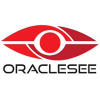 oraclesee-inc-logo
