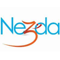 nezda-technologies-inc.-logo