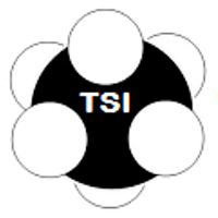 technovore-systems,-inc.-logo