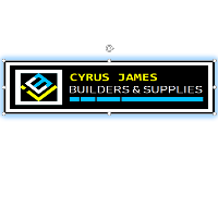 cyrus-james-builders-and-supplies-logo