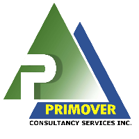 Primover Consultancy Services, Inc.