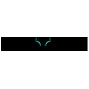 ambidextr-logo
