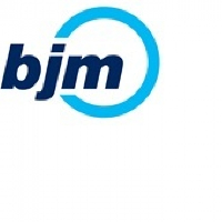 bj-mercantile-inc.---scania-philippines-logo