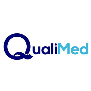 qualimed-health-network-logo