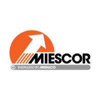 meralco-industrial-engineering-services-corporation-(miescor)-logo