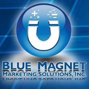 blue-magnet-marketing-solutions-inc-logo