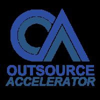 outsource-accelerator-logo