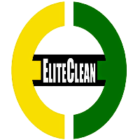 eliteclean-incorporation-logo