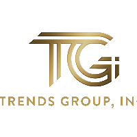 trends-group,-inc.-logo