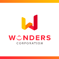 wonders-corporation-logo