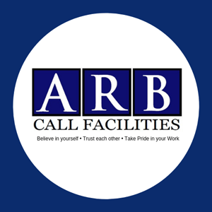 arb-call-facilities-logo