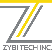 zybi-tech-inc.-logo