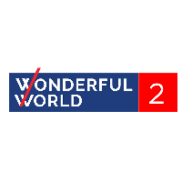 axa-philippines---wonderful-world-2-logo