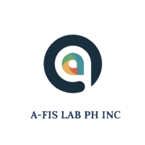 a-fis-lab-ph-inc-logo