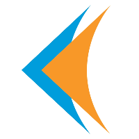 PHP Developer - Laravel