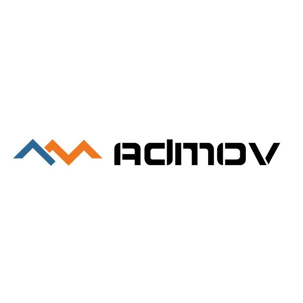 admov-technologies-inc-logo