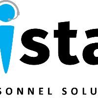 ista-solutions-inc.-logo