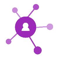 Creative Service Provider