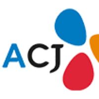 acj-o-shopping-corporation-logo