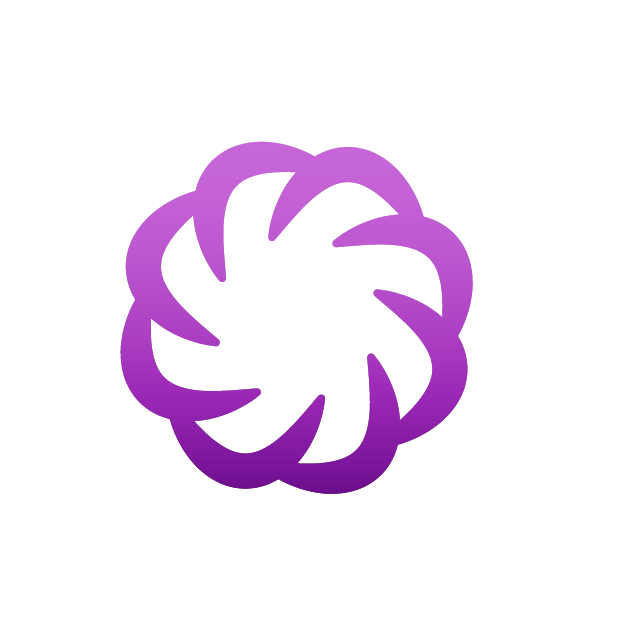 healthcare-pharmaceutical-company-logo