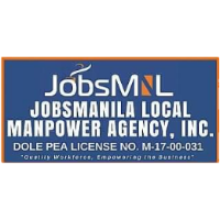 jobsmanila-local-manpower-agency,-inc.-logo