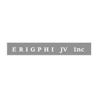 ERIGPHI JV INC