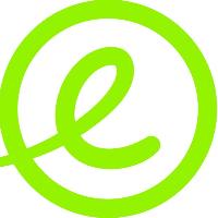 Egis International S.A. - Philippine Branch Office
