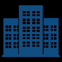 multiple-companies-logo